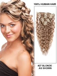 Dying Real Hair Extensions by Braided Mohawk Hairstyles With Shaved Sides Hair Colour Your