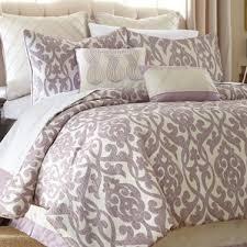 Purple Ruffle Comforter Bedding Sets Joss U0026 Main