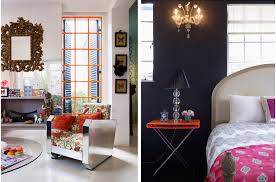 decoration blogs eclectic interior design blogs brilliant geometric kilim rug eames