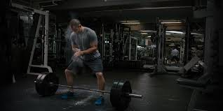 la jolla sports club 1 gym health club spa u0026 fitness center