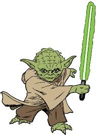 Star Wars Clip Art Disney Clip Art Galore