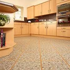 best vinyl flooring for kitchen captainwalt com