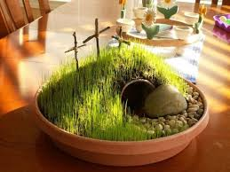 Traditional Easter Table Decorations by 1153 Best Holiday Easter And Spring Images On Pinterest Easter