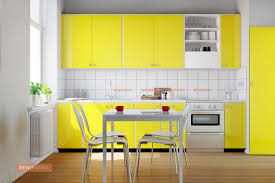 How To Design Kitchens Kitchen Wonderful Design Your Kitchen Images 3d Kitchen Design