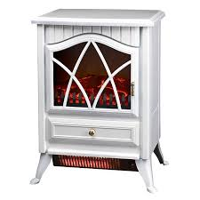 Portable Electric Fireplace Portable Electric Infrared Fireplace U2014 Home Fireplaces Firepits