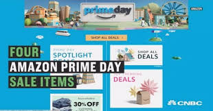black friday amazon samsung tv 4k some of the best u2014 and strangest u2014 deals on amazon u0027s prime day sale