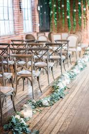 sle of wedding ceremony program pastel wedding ceremony archive rentals 100 layer cake