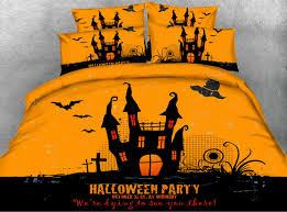 buy halloween comforter and get free shipping on aliexpress com