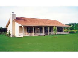 ranch house plans oak hill 30 810 associated designs home plans ranch home design
