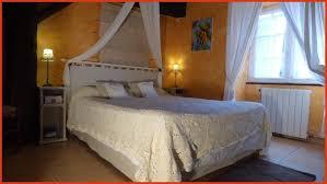 chambre d hotes pays basque fran軋is chambres d hotes pays basque français best of la chambre basque d