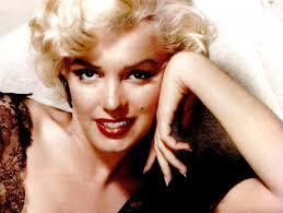 Marilyn Monroe Bedroom Ideas by Striped Wallpaper Marilyn Monroe Amazon Wall Art Portrait Of Font