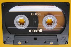 maxell cassette file compact cassette maxell xl ii 90 img 8498 jpg wikimedia commons