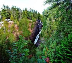 Wisconsin natural attractions images The 10 most beautiful spots in wisconsin jpg