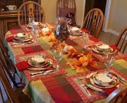 thanksgiving home decor ideas rousing design blog keep it casual fall table arrangements home