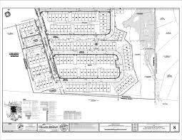 Firehouse Floor Plans by Bishop Tube Plan Met With A Packed East Whiteland Zoning Boardroom