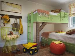 Kids Furniture Ikea by Kids Furniture Ideas Kids Room Cheap Furniture Kids Room Ideas
