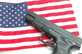 Ca State Flag California Gun Confiscation Bill Passes Approves 24 Million To