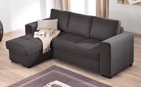 divanetti usati negozi divani roma le migliori idee di design per la casa