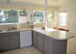 glamorous vintage kitchen cabinets for sale ontario tags antique