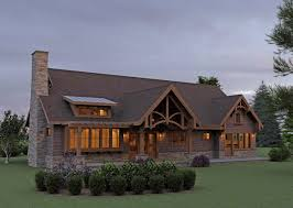 rear view house plans mountain house plans rear view homes floor plans