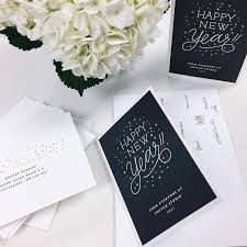 161 best happy new year images on cards new