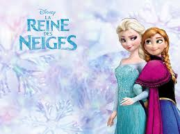 disney frozen wallpaper the best image wallpaper 2017 get 20 frozen wallpaper ideas on without signing up disney art and