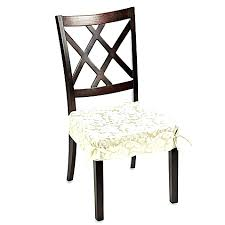 dining chairs chair seat covers diy dining chair cushion sewing