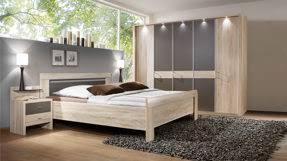 wiemann schlafzimmer möbel berning räume schlafzimmer komplettzimmer wiemann