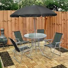 Patio Furniture Best Price - garden furniture cheap fuovp cnxconsortium org outdoor furniture