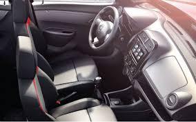 kwid renault 2015 renault kwid chega ao brasil em 2016 preço r 30 000 car blog br