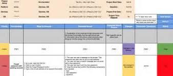 software application documentation template resume pdf download