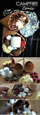 61 best taylor glamping 21 images on pinterest backyard camping