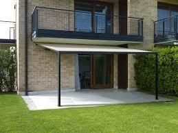 chiudere veranda a vetri costo per chiudere veranda edilnet it con verande in vetro