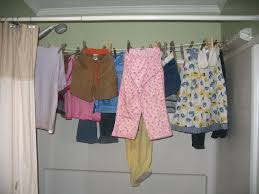 three grid alternatives to a clothes dryer theprepperproject