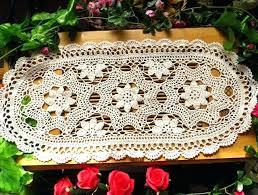 oval tablecloths oval tablecloth buy oval