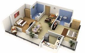 Interior Home Plans Home Design Designs Modern Plans 3d Home Interior House Design