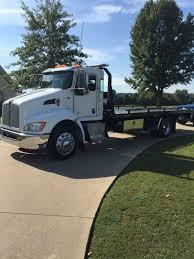for sale kenworth truck fully loaded 2016 kenworth truck for sale