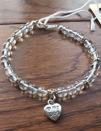 handmade charm bracelet images Charm bracelet handmade accessories for jpg