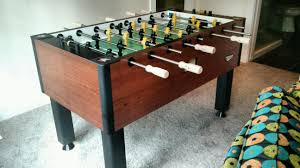 tornado elite foosball maine home recreation maine home recreation