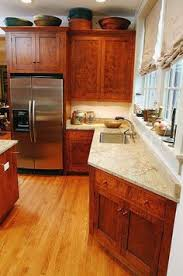 Maple Cabinet Kitchen Ideas Cocoa Glaze Cabinets Kitchen Pinterest Kitchen Design