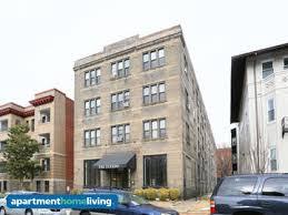 the tuxedo apartments washington dc apartments for rent