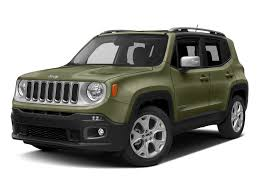 classic jeep renegade 2017 jeep renegade rothrock motors allentown pa
