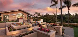 california el encanto rancho valencia resort join forbes 5 star