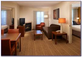 2 bedroom hotel suites in chicago 2 bedroom suite chicago illinois home design game hay us
