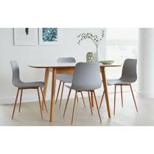 scratch resistant dining table scratch resistant dining table wayfair co uk