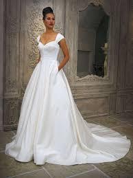 wedding dress grace grace philips ophelia wedding dress sale tdr bridal outlet