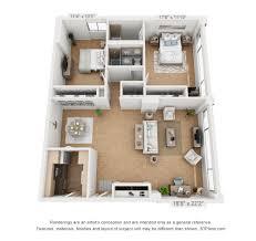 california bedrooms bedroom california bedroom house floor plans sq ft2 free simple