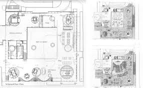 California Academy Of Sciences Floor Plan 56 Best Library Images On Pinterest Libraries Image And