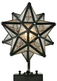 Barn Wall Sconce Sconce Bolivian Bronze 5 Inch Led Wall Sconce Rustic Barn Star