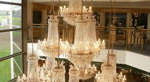 Chandeliers Song Chandeliers And Burgundy Mini Cheap Song Lyrics Songwriter